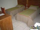 Hotel Guimarães - Foto 6