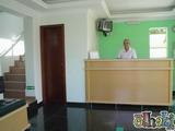 Hotel Guimarães - Foto 7