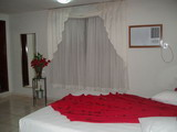 Hotel Guimarães - Foto 8