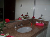 Hotel Guimarães - Foto 10