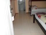 Pousada Pitangueiras - Foto 12