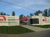 Pousada Pitangueiras - Foto 1