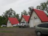 Pousada Pitangueiras - Foto 7