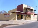 Hotel Contorno - Foto 1