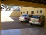 Hotel Contorno - Foto 4