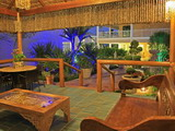 Hotel Coral Beach Resort - Foto 7