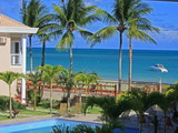 Hotel Coral Beach Resort - Foto 1